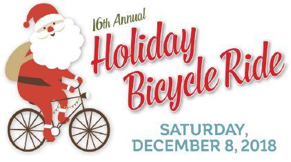 Holiday_bike_web