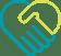 Hand Heart Icon