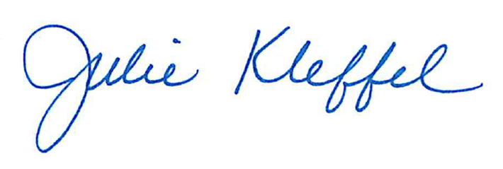 Julie Signature.png