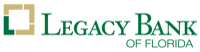 Legacy-logo_COLOR