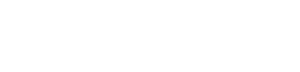 Legacy-logo_white