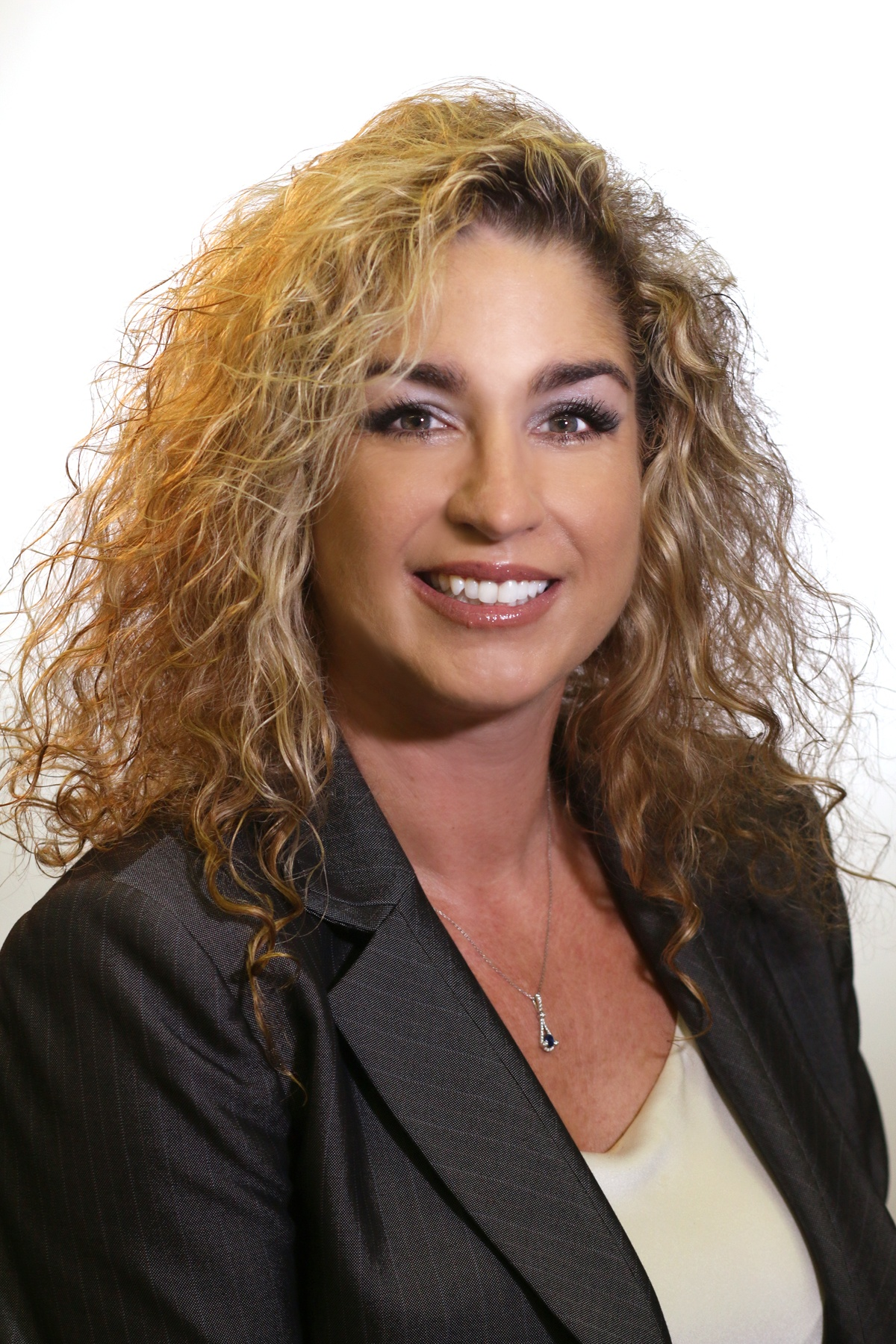 Cheri Campbell