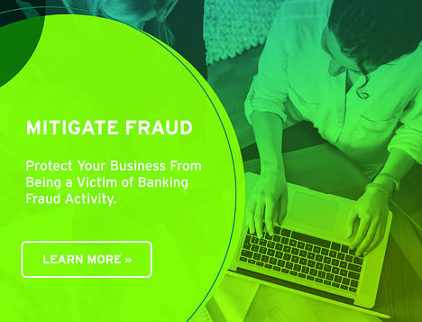 Business_Fraud Mitigation-Logout_860x656_rev7-20-1