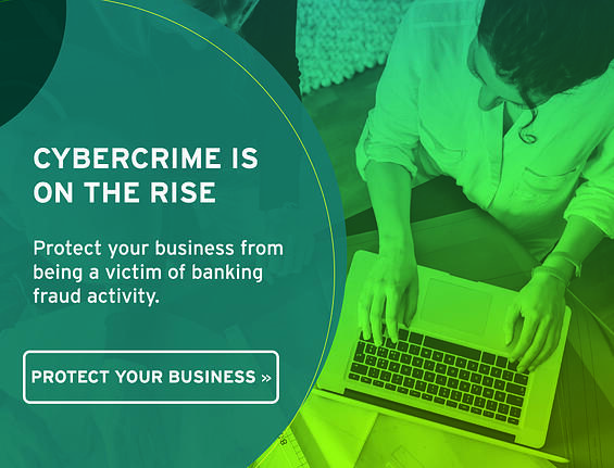 click to learn more about protecting your business against fraud