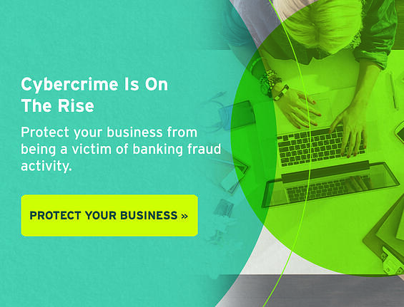 Biz_Fraud-Logout_860x656_rev3-21