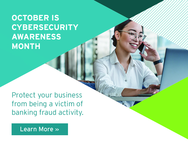 CyberSecurity-LogoutQ4_860x656_rev9-21