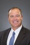 Matt Diemer - Seacoast Bank