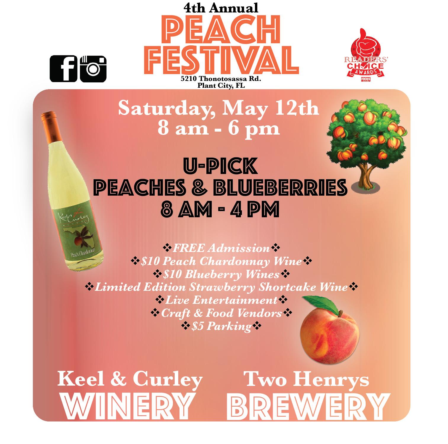 May-Ad-Peach-Fest