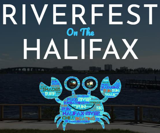 Riverfest-2018