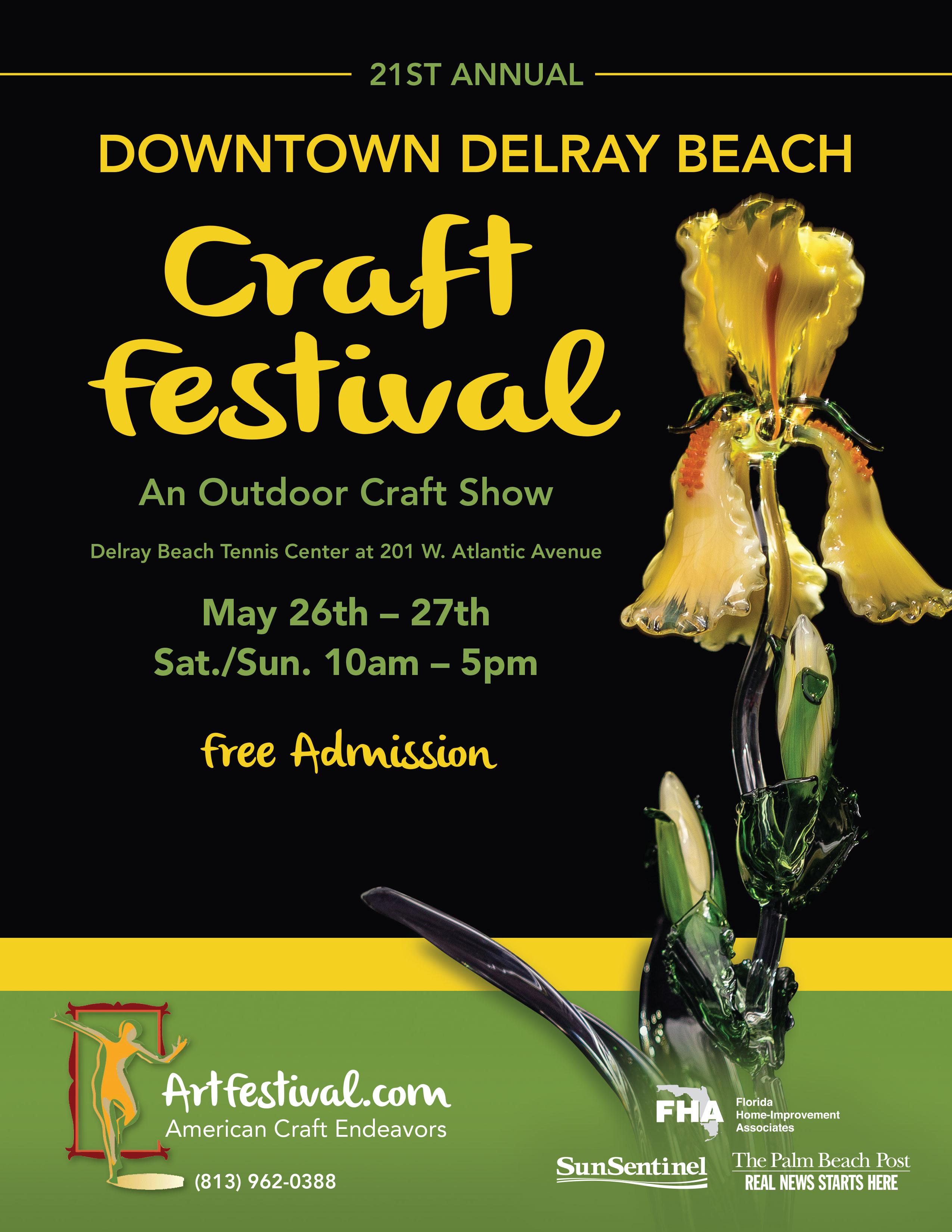 delray-beach-flyer-may-2018