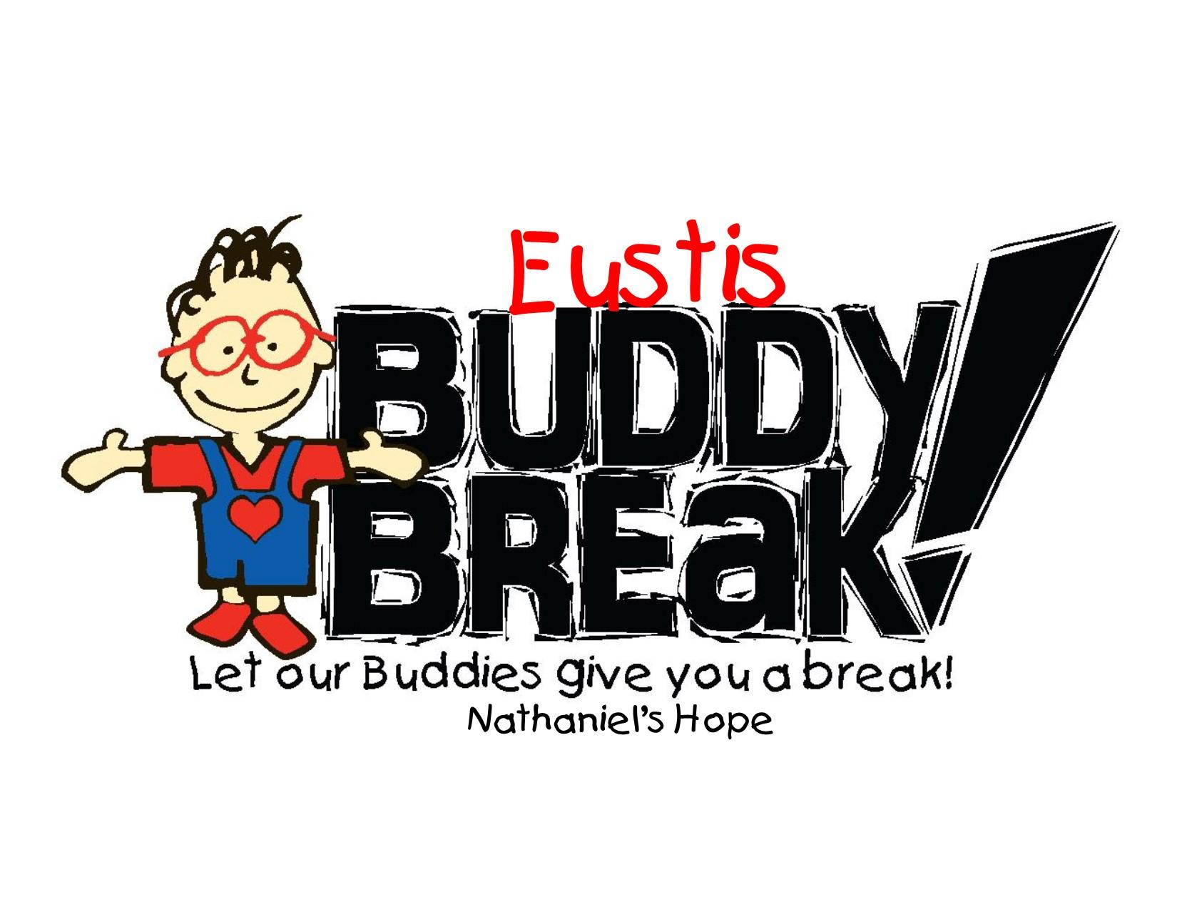 eustisbuddybreak