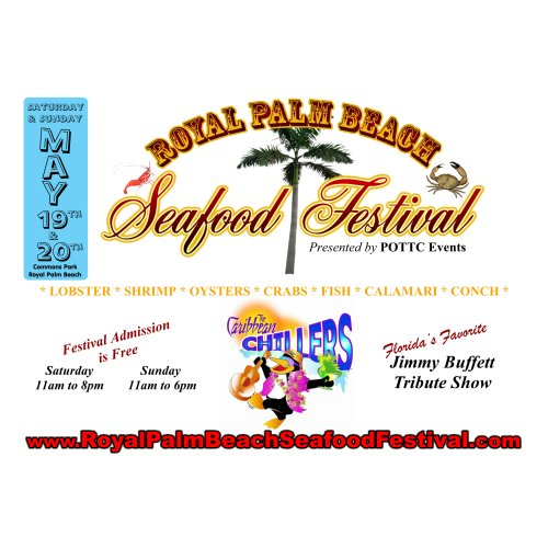 royal-palm-beach-seafood-festival-01