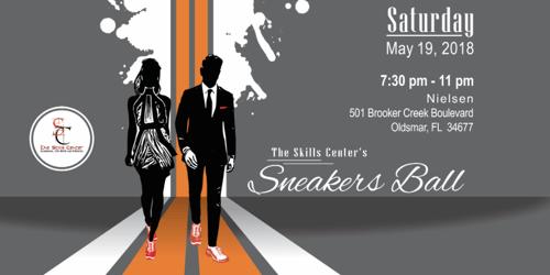 skillscenter_sneakerball