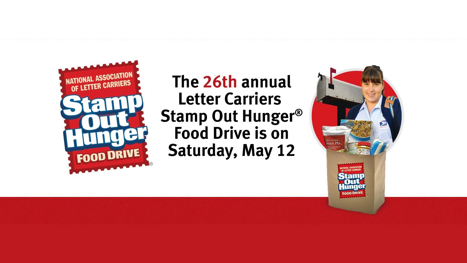 stampouthunger