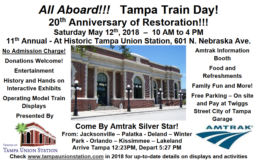 tampa_train_day