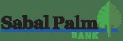Sabal-Palm-logo-Horizontal