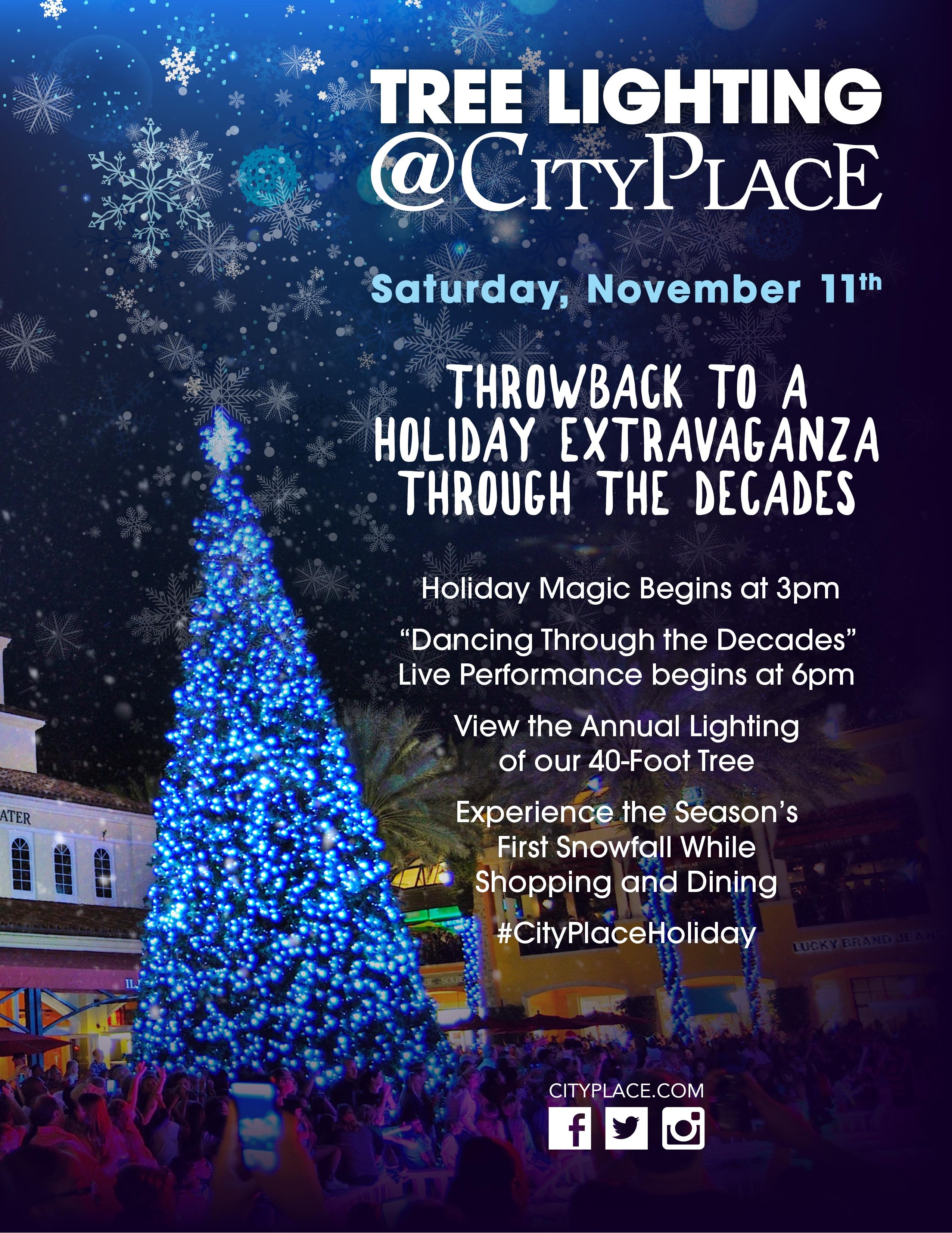 CityPlace_Tree_Lighting_2017_8BDx11.jpg