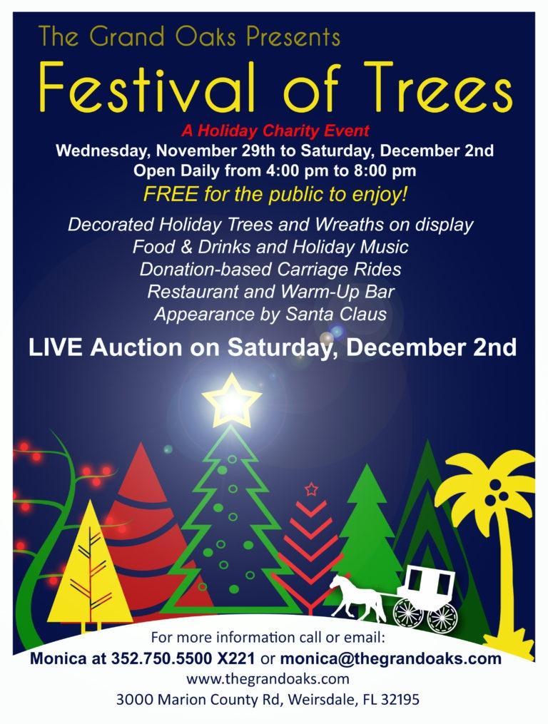 Festival-of-Trees-2017_EVENT-FLYER-768x1015.jpg