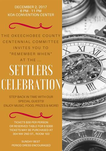 Okeechobee_CountyCollectors_Association.jpg