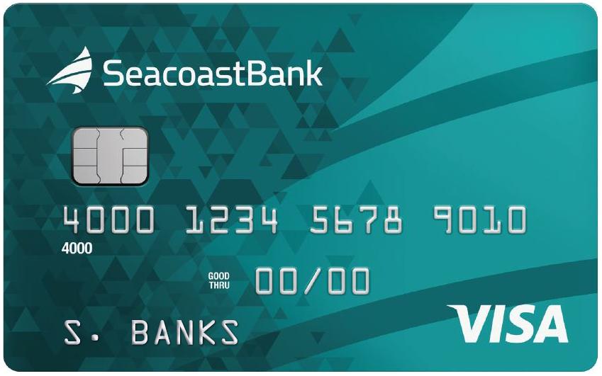 CC_Rate2-sbanks.png