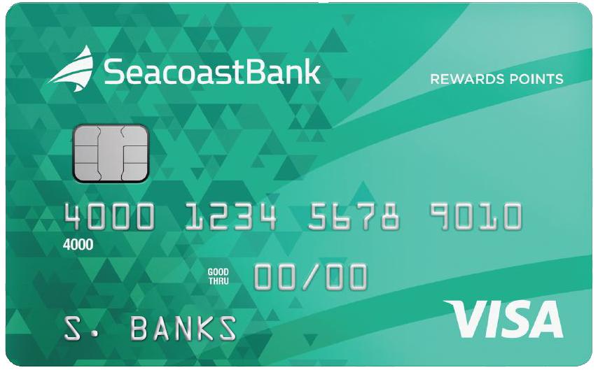 CC_Rewards-sbanks.png