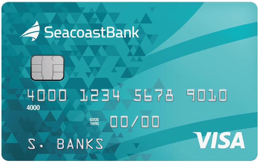 CC_Secured-sbanks.png