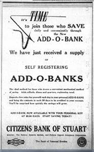 AddOBanks1