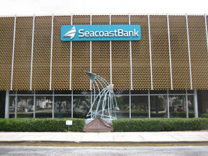 Seacoast Bank Colorado Branch