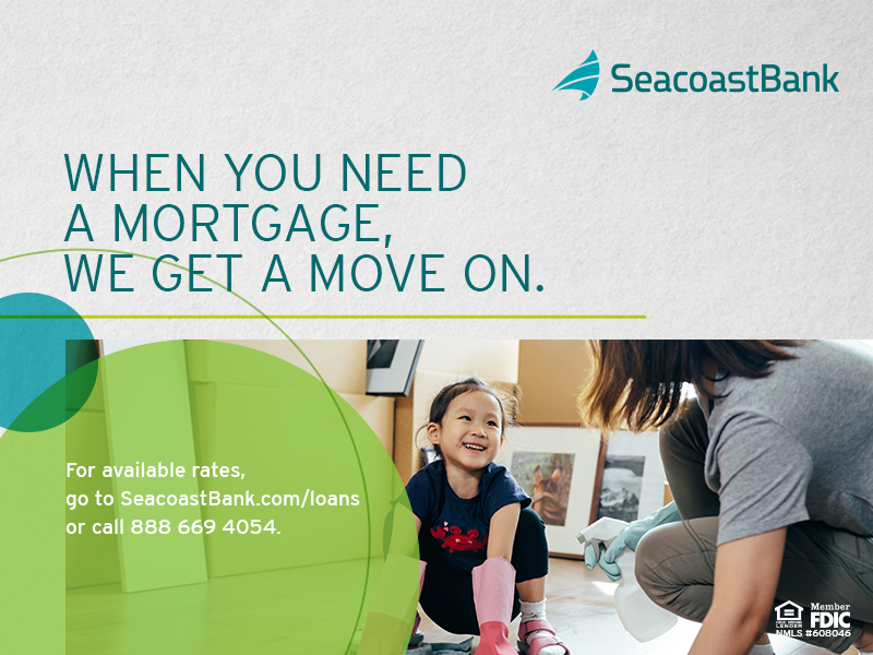 Q2 Loans ATM Home mortgage