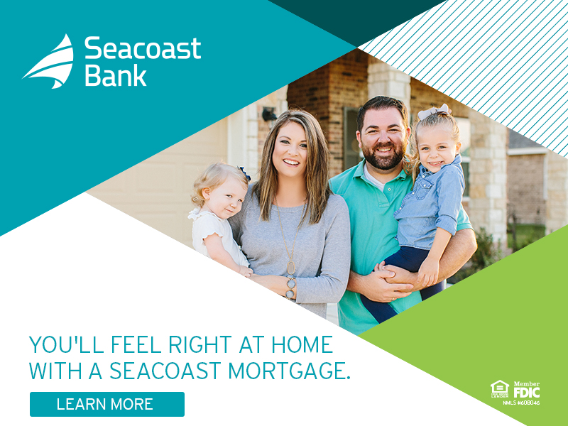 Q4 2019 Mortgage Logout Screen