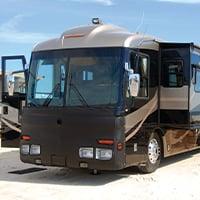 RV150x150