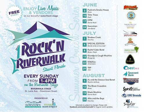Rockn-lineup-052218