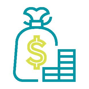 SEACOASTSAVINGS_Personal Savings Icons-01