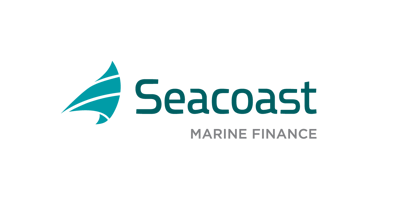 SeacoastBank-Marine_Finance-Logo-CMYK