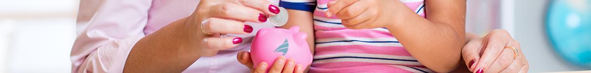 personal-savings.png
