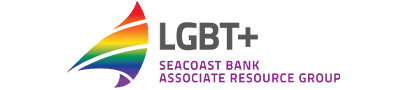 LGBT-resourcegroup_logox400