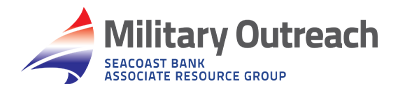Military-resourcegroup_logox400