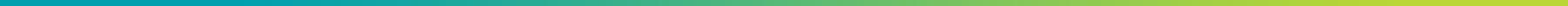 mega-menu-gradient