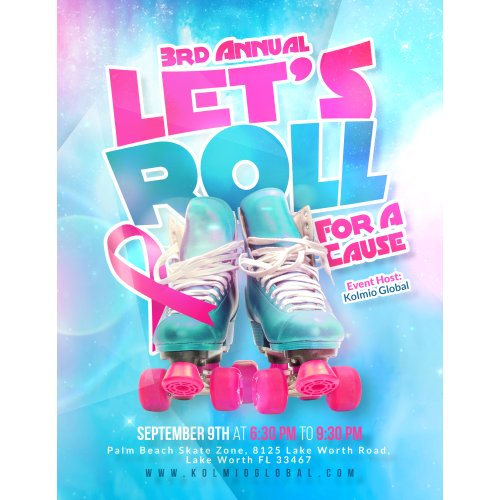 3rd-annual-lets-roll-cause-skate-party-76.jpeg