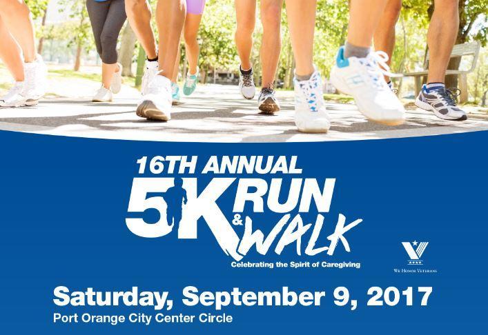 5k-Run-Walk.jpg