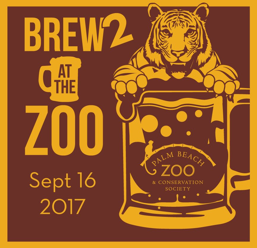 Brew 2 At The Zoo 2017.png