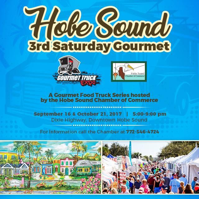 Hobe-Sound-Sept-and-Oct.jpg