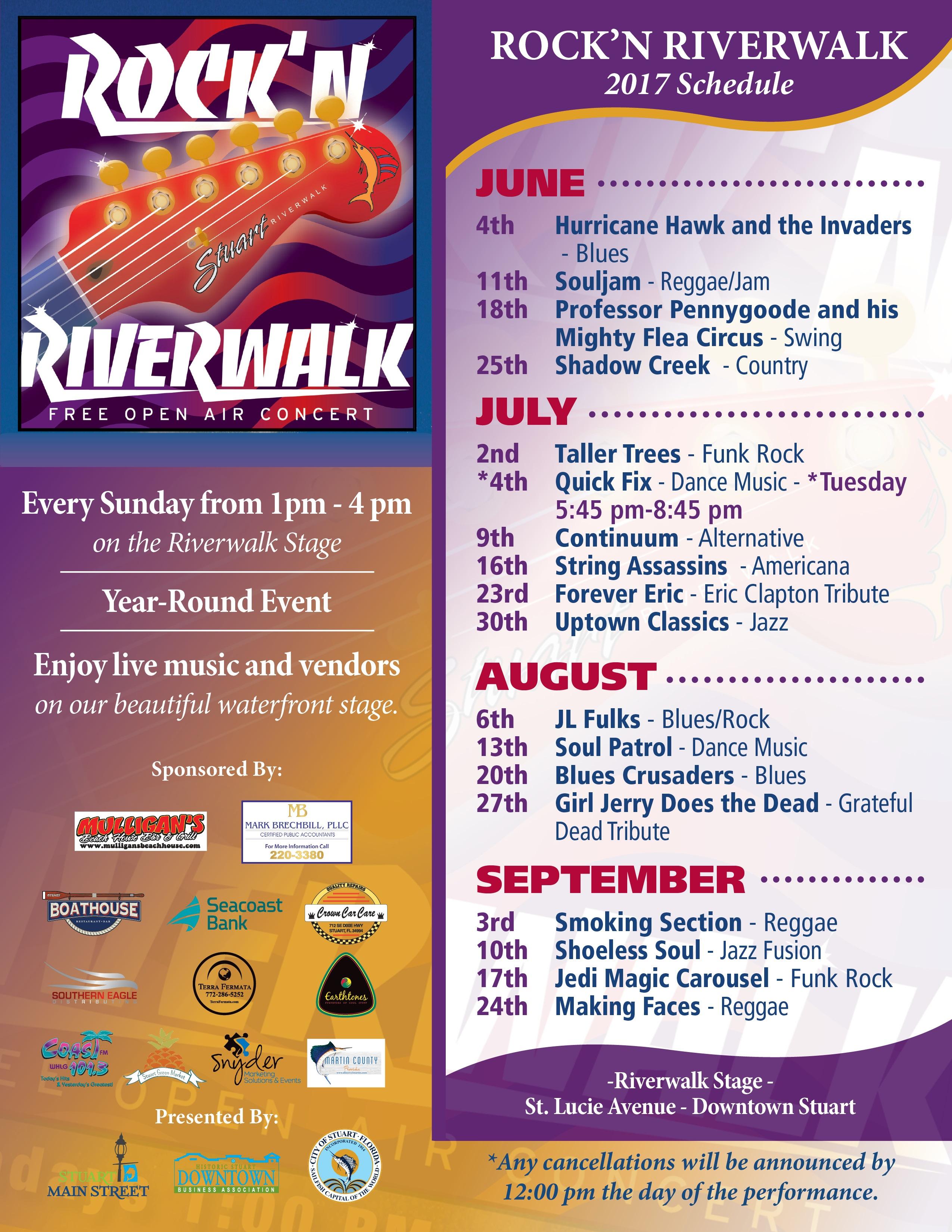 RocknRiverwalk_062017-791x1024.jpg