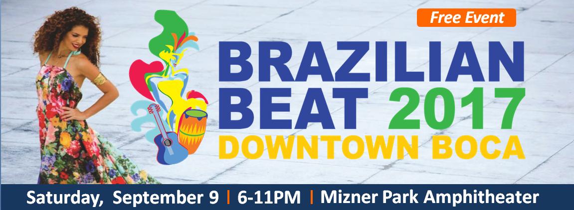 brazillianbeat.png