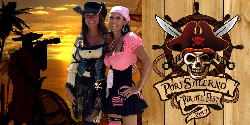 piratefest.jpg