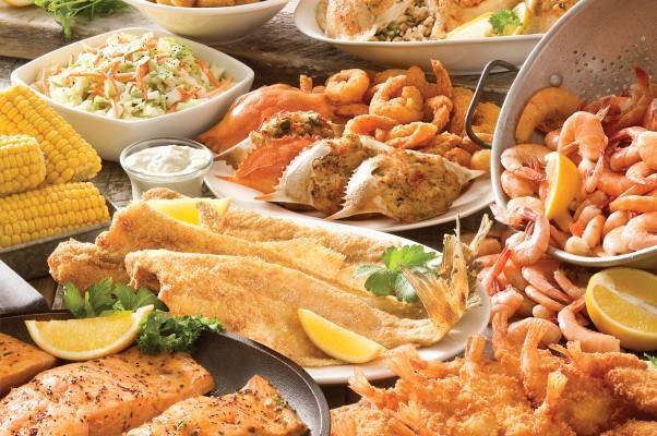 seafoodsquare.jpg