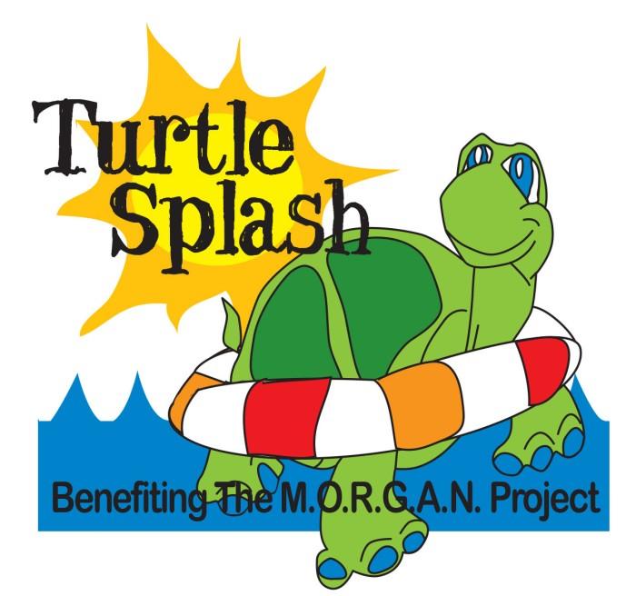 turtlesplash.jpg