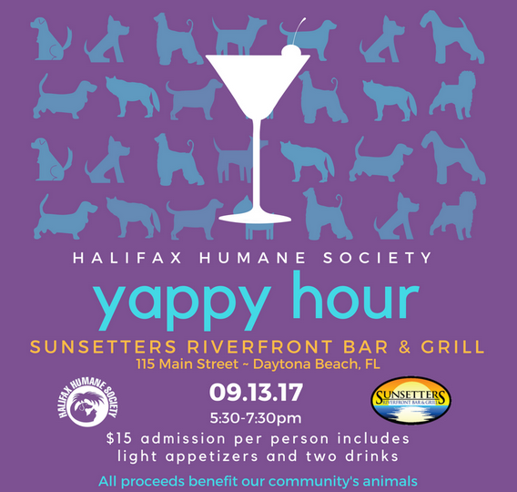 yappyhour.png