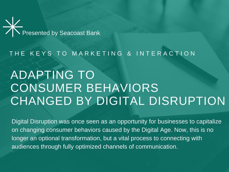 Stats-consumers-digital-disruption-customer-interaction.jpg