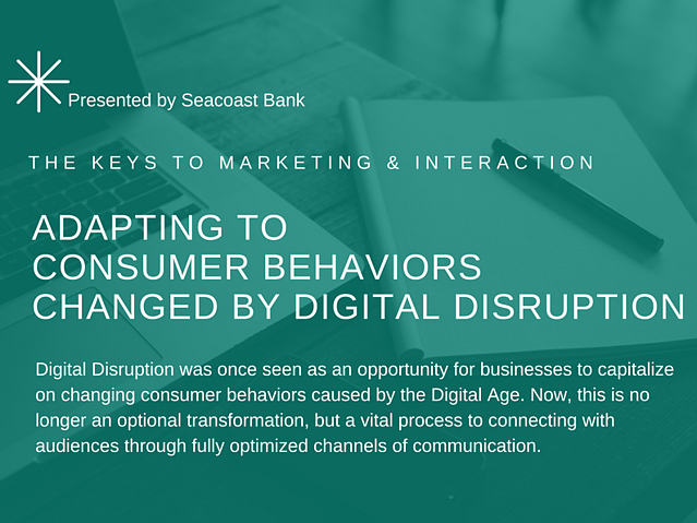 Stats-consumers-digital-disruption-customer-interaction.jpg